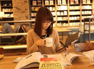 【 5月限定!STEADY STUDY 3時間無料体験開始!!】